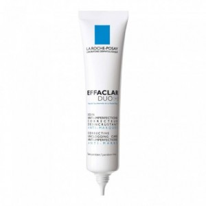 effaclar-duo-40-ml