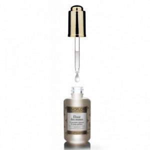 elixir-des-reines-30-ml