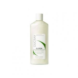 elution-shampooing-400-ml
