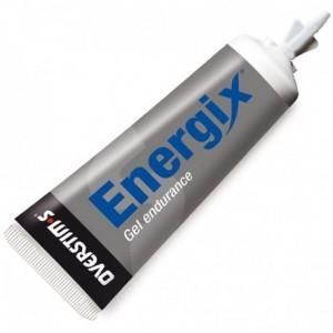 energix-gel-liquide-citron