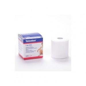 ensoban-pansement-adhesif-protecteur-7-cm-x-20-m