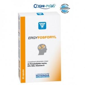 ERGYFOSFORYL - 60 capsules