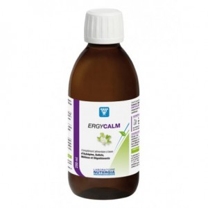 ERGYCALM - flacon 250ml