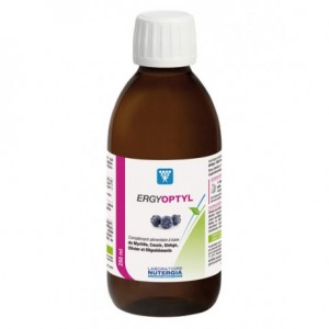 ergyoptil-250ml-nutergia