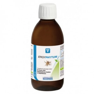 ERGYPHITUM - flacon 250ml