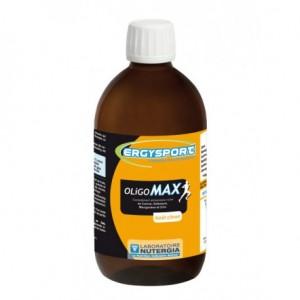 ERGYSPORT Oligomax Sport  500 ml