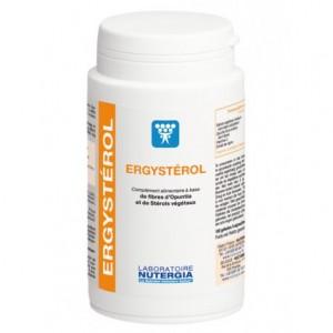 ERGYSTEROL - 100 gélules