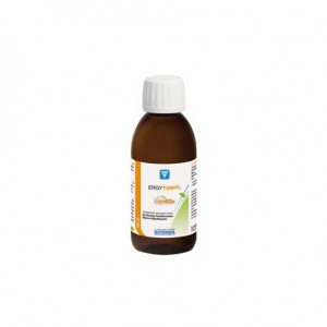 ERGYTONYL - 250ml