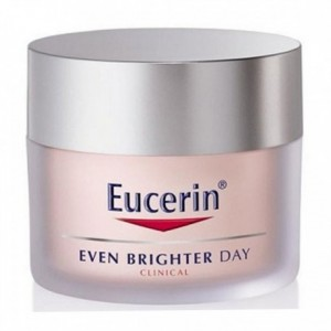 even-brighter-soin-de-jour-50-ml
