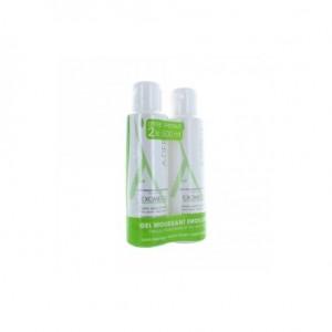 exomega-gel-moussant-emollient-2-x-500-ml-a-derma