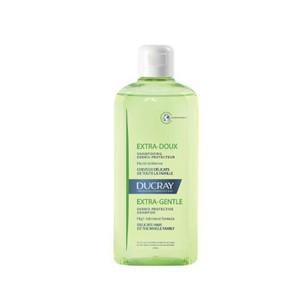 Shampoing extra doux dermo protecteur - 200 ml