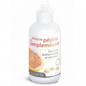 extrait-de-pepins-de-pamplemousse-100ml