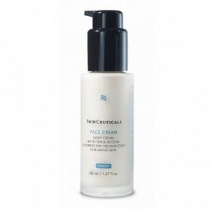 face-cream-fluide-anti-vieillissement-50-ml-skinceuticals