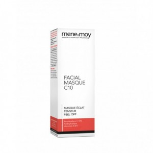 facial-masque-c-10-50-ml-mene-moy-system