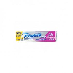 fixodent-creme-fixation-confort-70-5-gr-procter