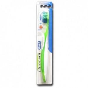 fluocaril-brosse-a-dents-gencives-souple-procter