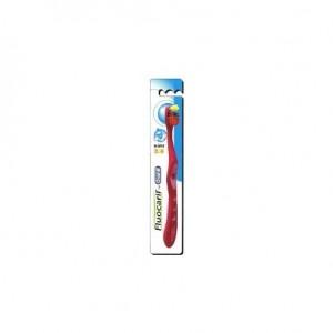 fluocaril-brosse-a-dents-kids-2-6-ans-procter