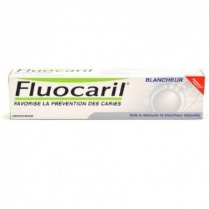 Fluocaril blancheur