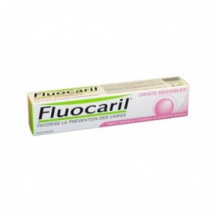 fluocaril-dents-sensibles-menthe-75-ml-procter