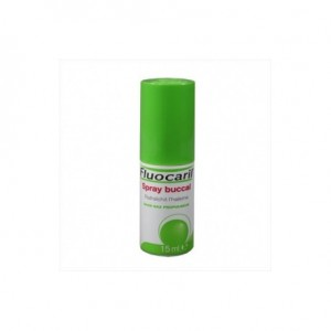 fluocaril-spray-buccal-15-ml-procter