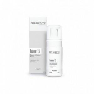 foamer-15-nettoyant-mousse-nettoyante-100-ml-dermaceutic