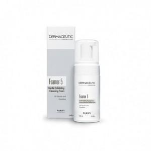 foamer-5-nettoyant-mousse-nettoyante-100-ml-dermaceutic