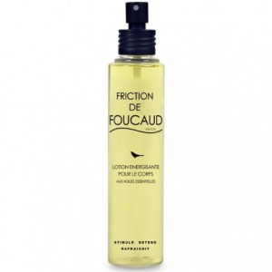 friction-de-foucaud-flacon-250ml