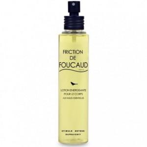 friction-de-foucaud-flacon-250ml