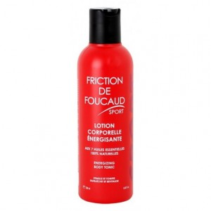 friction-de-foucaud-sport---200ml-eafit