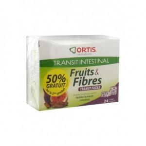 fruits-fibres-cubes-a-macher-lot-de-2-x-24-cubes