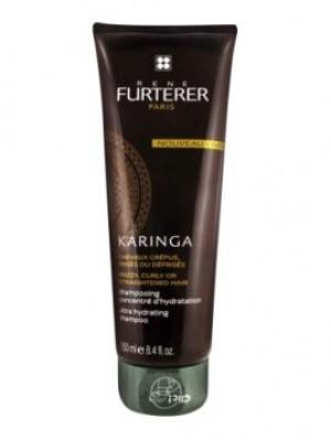 Karinga Shampoing concentré d'hydratation