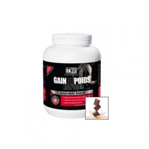 gainer-max-chocolat---1,1kg-eafit