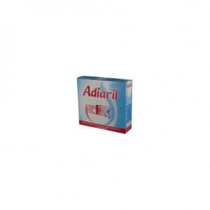 gallia-adiaril-x-10-sachets