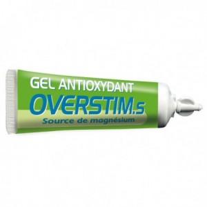 gel-antioxydant-tube-25-g-pomme
