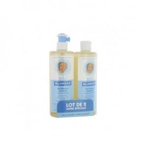 gel-douceur-bb-sans-paraben-2-x-500-ml