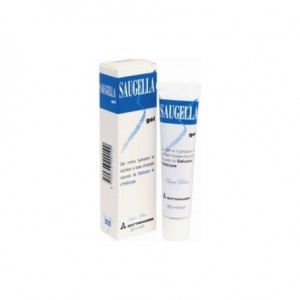 gel-lubrifiant-tube-de-30-ml
