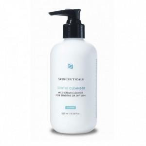 gentle-cleanser-creme-nettoyante-douce-250-ml-skinceuticals