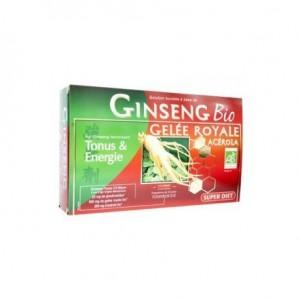 ginseng-gelee-royale-bio-2-lots-de-20-ampoules-x-15-ml