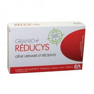 granio-reducys-30-capsules