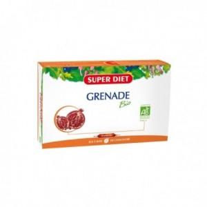 grenade-bio-20-ampoules
