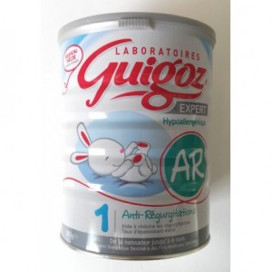 guigoz-lait-expert-anti-regurgitation-800-g