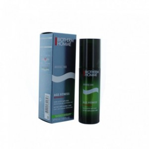 homme-age-fitness-advanced-50-ml-biotherm