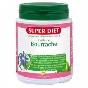 huile-bourrache-200-capsules-bio