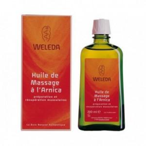 huile-de-massage-a-l-arnica-200-ml