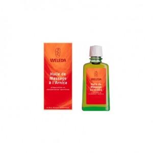 huile-de-massage-a-l-arnica-50ml