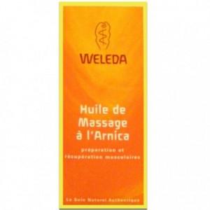 huile-de-massage-arnica-100-ml