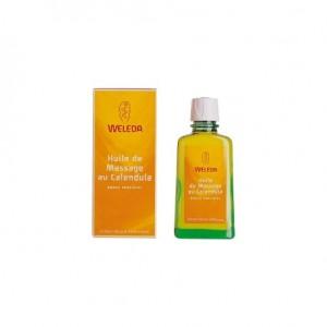 huile-de-massage-au-calendula-100ml