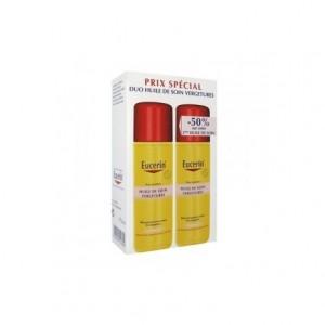 huile-de-soin-vergetures-250ml
