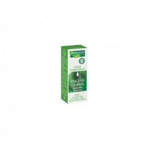 Huile essentielle encens oliban 5 ml
