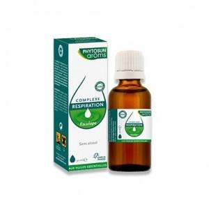 huile-essentielle-esculape-complexe-respiration-30-ml